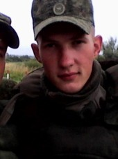 Leonid, 28, Russia, Kaliningrad