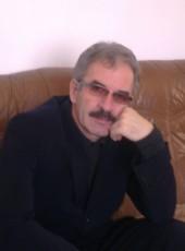 Lecha, 56, Russia, Ishimbay