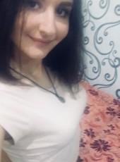 Alyena, 22, Russia, Kazan