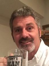 Tony, 57, Denmark, Copenhagen