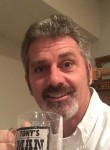 Tony, 57  , Copenhagen