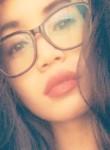 Maria, 19  , Indianapolis