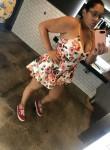 chey, 21, Phoenix