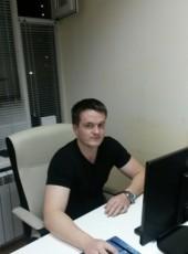 Aleksandr, 32, Russia, Domodedovo