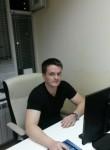 Aleksandr, 32  , Domodedovo