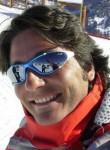 Dieghito, 42  , Napoli