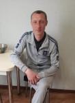 Dmitriy, 39  , Saransk