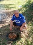 Nikolay, 40  , Kiev