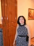 olga, 47  , Pervomayskiy (Tambov)