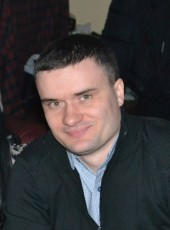 Sergey, 40, Russia, Domodedovo