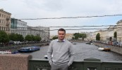 Sergey, 40 - Just Me Photography 12