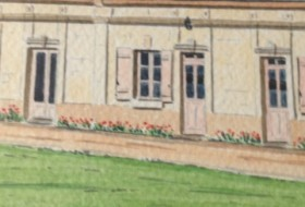 Thierry, 57 - Miscellaneous
