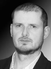Den, 34, Russia, Lyubertsy