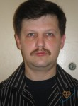 Volodya, 51, Saint Petersburg