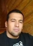 Muhamad, 31  , Podolsk