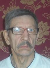 Vyacheslav, 63, Russia, Kamensk-Uralskiy