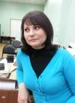 olesya, 35  , Naro-Fominsk