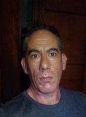 placido, 46, Spain, Motril