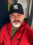Davidalto, 62  , Athens