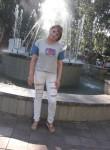 Tatyana, 43  , Sterlitamak