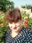 Rita, 50  , Budennovsk