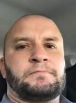 Wes, 37  , Abilene