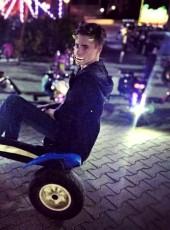 Даниил, 18, Russia, Moscow
