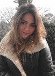 Lorice, 25  , Lyon