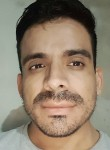 Allan., 32  , Garanhuns