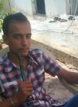 Mhamd, 22  , Mahajanga