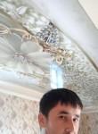 Suxi, 31  , Bukhara