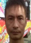 ㄚ羽, 40  , Kaohsiung