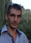 Aleksandr, 32  , Dnipr