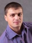 fil, 43, Lipetsk