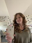 jane, 37  , City of London