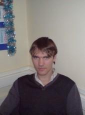 Andrey, 37, Russia, Volgograd