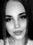 Anyuta , 22, Kamenskoe