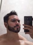saif, 32, Riyadh