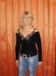 Marianna, 64  , Odessa