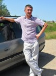 Aleksandr, 38  , Lepel