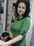 Natalya, 40  , Osinniki