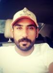 Mohamed, 28  , Cairo