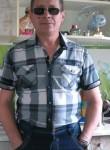 viktor, 51  , Shakhovskaya
