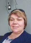 Onni, 54  , Helsinki