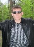 Elbrus, 31  , Vladikavkaz