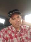 Chuck , 46  , Ciudad Juarez