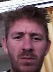 στέφανος, 37  , Rodos