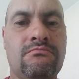 Davide, 41  , Taviano