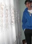 леха, 28 лет, Ульяновск