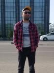 ლევან, 31  , Tbilisi